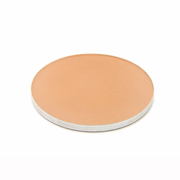Maddpretty Mineral Foundation-Hott Coca